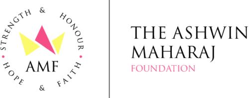Ashwin Maharaj Foundation